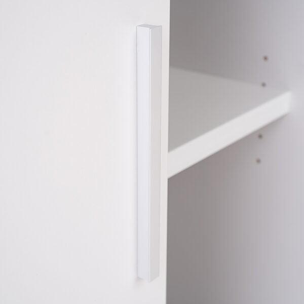 drzwi przesuwne w biurze